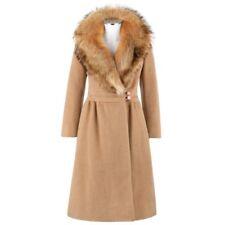 linda tienda en línea de calidad superior Abrigos Vintage Abrigo Pierre Cardin, chaquetas y chalecos para ...