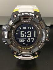 Casio GBDH10001A7JR Wristwatch for Men