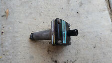 95-98  NIssan 240sx SE  S14  Air Regulator Valve 22260 53F00