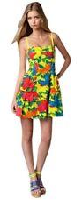 Nanette Lepore Frida Dress