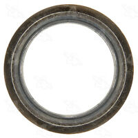 Four Seasons   Sealing Washer  24244