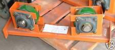 New Wheel Pipe Roller Welding Roller Positioner