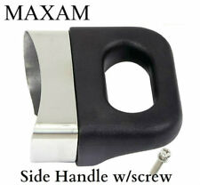 SIDE HANDLE for Maxam® 9-Element Waterless Cookware - KT17