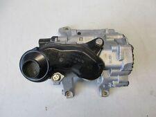 Original Mini F56 Cooper S B48A Motor Ölpumpe 192PS 7624135 oil pump Mahle BMW
