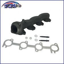Exhaust Manifold Passenger Right For Expedition F150 F250 Pickup Truck 4.6L