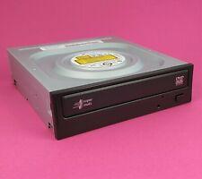 LG DVD Brenner intern internes Einbau Laufwerk für Computer PC / CD DVD +-R RW