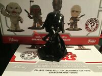 FUNKO Mystery Minis Star Wars Empire Strikes Back DARTH VADER MINT from Box