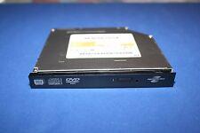 HP Notebook ProBook 4515s-Ersatzteil-DVD-Brenner-RW-Light-Scribe-Laufwerk