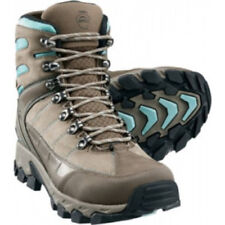 dbfb9566747 Cabela's Boots for Women for sale | eBay