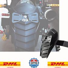 Honda Grom msx125 2016 2017 2015 2019 2020 Motorcycle Rear Wheel Fender
