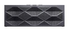 Jawbone MINI JAMBOX Portable Bluetooth Speaker Graphite Facet