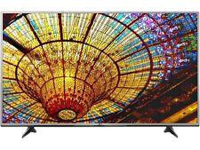 LG Electronics 65UH6150 65-Inch 2160p 4K Ultra HD Smart LED TV