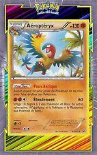 Aéroptéryx - NB03:Nobles Victoires  - 67/101 - Carte Pokemon Neuve Française