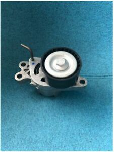 GENUINE PEUGEOT PARTNER & BIPPER 1.4 & 1.6 PETROL AUX BELT TENSIONER 1611424580
