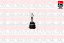 FAI SS6315 BALL JOINT LOWER  BMW X5 (E53) 4.4 i (M62 B44 (448S2)) 05/00-12/03