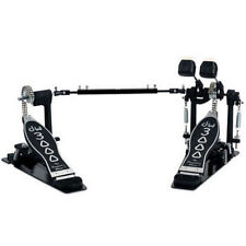 DW DW-3002 Double Bass Drum Pedal
