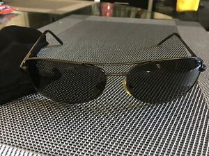 Mens sports sunglasses brand new