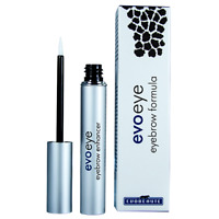 Serum for Eyebrows Evoeye Eyebrow Formula Augenbrauenserum