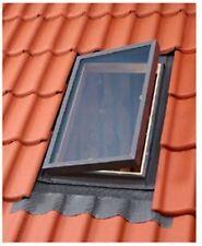 Dachausstieg, Ausstiegsfenster Velux 45 x 55 cm -nach links & rechts öffnend-