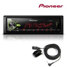 Autoradio e frontalini da auto radio marca Pioneer senza inserzione bundle