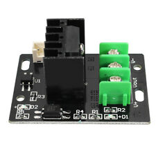 Creality 3D CR-10 Heatbed HA210N06 MOSFET Module For 3D Printer