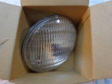 Sylvania 200PAR56/MFL Par Lamps  120V 200W