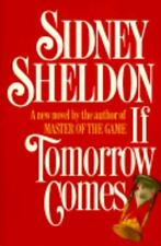 If Tomorrow Comes Sheldon, Sidney Hardcover