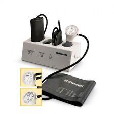 Riester ri-med blood pressure tester Incl. 3 cuffs