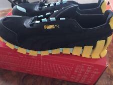 Puma Casablanca Racer Sneakers Mens Us Size 10