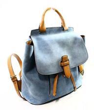 Michael Kors Drawstring Handbags with Inner Pockets