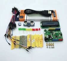 Basic kit UNO R3 Development Board Kit Starter Kit LCD1602 Arduino compatible