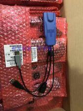 70pcs RARITAN Dominion KX II KVM CIM Model D2CIM-DVUSB HDMI