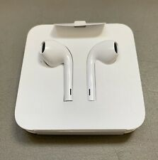 Original Apple iPhone EarPods Lightning Headphones Earphones Earbuds Headset OEM