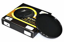 Zomei Round Camera Lens Filters