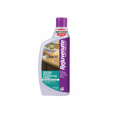 For Life Products RJ16CP Rejuvenate Kitchen & Bathroom Countertop Polish 16oz