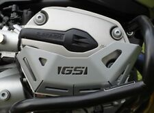 BMW R 1200 GS cylinder guard head cover protector protection 2004-09 *0635*