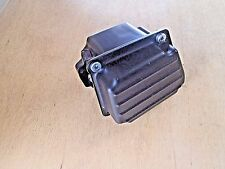 Muffler for Stihl 036 MS360 036 Pro with spark arrestor 1125 140 0609