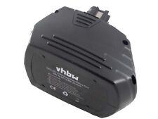 Batteria 3300mAh per Hilti SF4000-A, SF4000A, SFL18, SFL-18