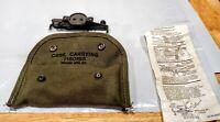 WWII 1944 M15 M1 Carbine M1 Garand Grenade Launcher Sight