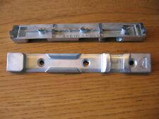 MACO - Steuerplatte - 500A 145 - Links