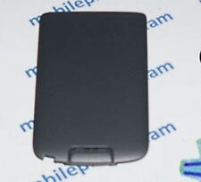 New Genuine Original Nokia 3110 Classic Battery Cover Housing