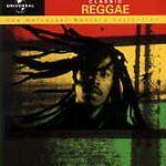 VARIOUS ARTISTS - CLASSIC REGGAE: THE UNIVERSAL MASTERS COLLECTION [REMASTER] US