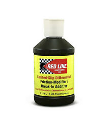 REDLINE Limited-Slip Differential Friction Modifier / Break-In Additive NEUWARE