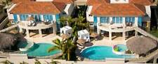 Lifestyle holiday resort V.I.P. Puerto Plata The Royal Villa