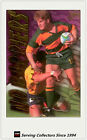 1996 Futera Rugby Union Trading Cards HOBBY NO BARRIERS NB4 Tim Horan