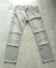 JEAN DESIGUAL NEUF TAILLE 42 HOMME