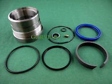 Genuine Power Gear 800137S Leveling Jack Seal Replacement Kit Free Shipping