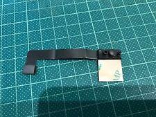 iPad Light Sensor Flex Cable