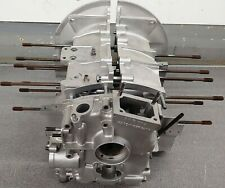 VERY NICE ORIGINAL PORSCHE 356A 616/1 MATCHING 3 PIECE ENGINE BLOCK 71111 1958