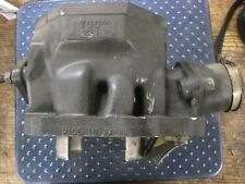 1999 arctic cat 700 mountain cat CYLINDER w/ reed valves in good condition #T5